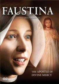 Faustina-The-Apostle-of-Divine-Mercy