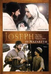 Joseph-of-Nazareth