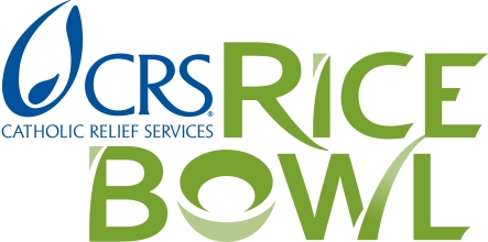 CRS RiceBowl English