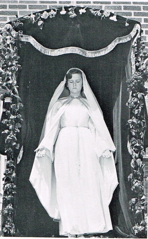 Tableau 1954