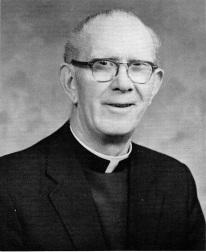 Father Ward