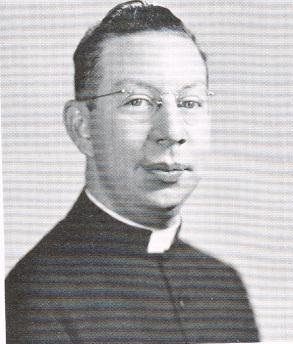 Fr Collins