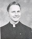 Fr Deliman