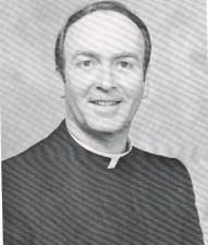 Fr Gallagher