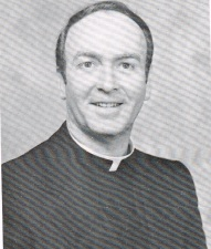 Fr Gallagher