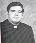 Fr Quinn