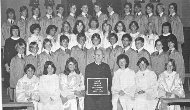 class-of-1978