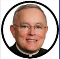 archbishop-chaput