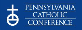 pennsylvania-catholic-conference