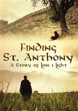 finding-st-anthony