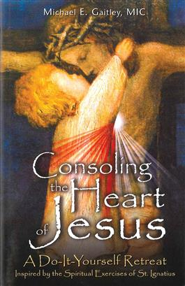 consoling-the-heart-of-jesus