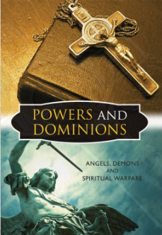 powers-and-dominions