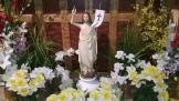 St. Joseph, Cheltenham - Easter 2020